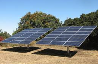 Montague WPCF Renewable Energy