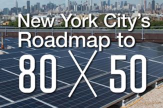 NYC 80 x 50 Plan