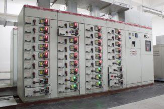 Waterbury Energy Management Plan